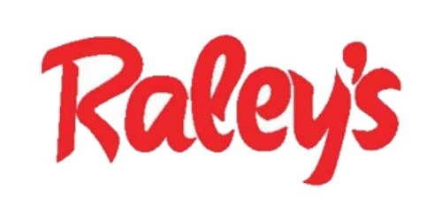 Raley's coupons