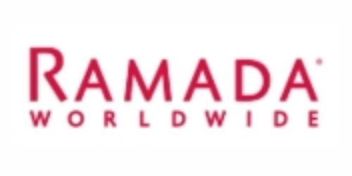 Ramada coupons
