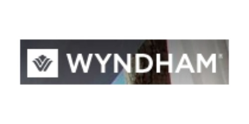 Wyndham Hotels coupons