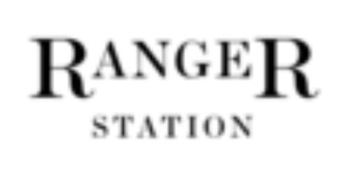 Ranger Station coupons