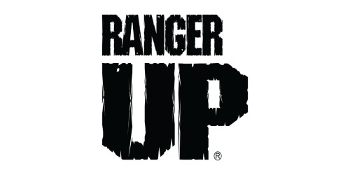 325a7965 $5 Off Ranger Up Promo Code (+37 Top Offers) Jun 19 — Rangerup.com