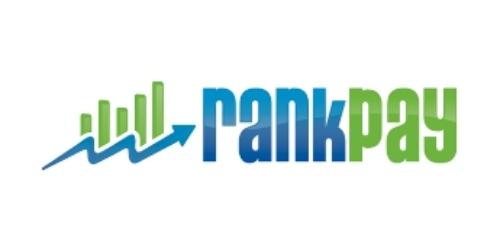 RankPay coupon