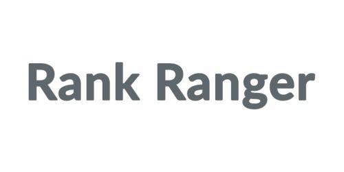 Rank Ranger coupons