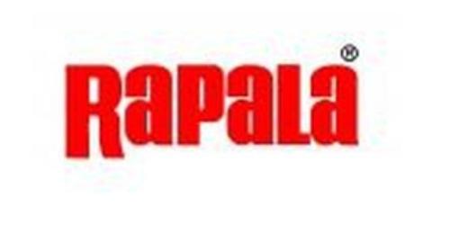 Rapala coupon
