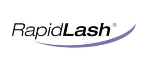 Rapid Lash coupons