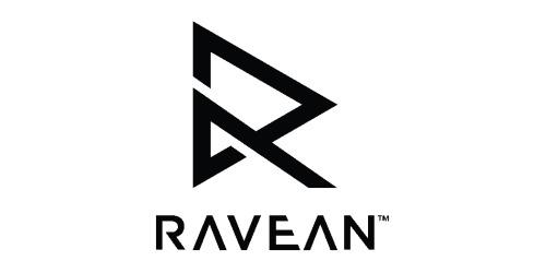 Ravean coupons