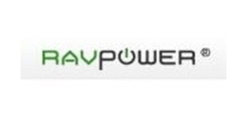 RAVPower coupons