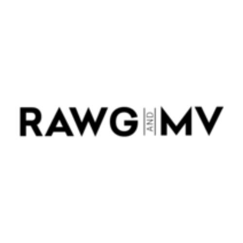 Rawg and MV