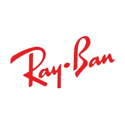 41828dc0689 Does Ray-Ban offer a military discount  — Knoji