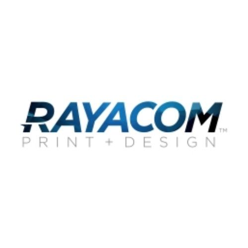 rayacom coupon code