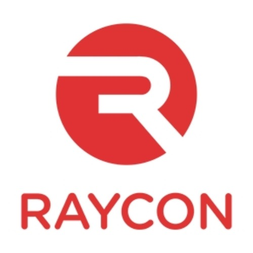 20% Off Raycon Promo Code (+31 Top Offers) Sep 19