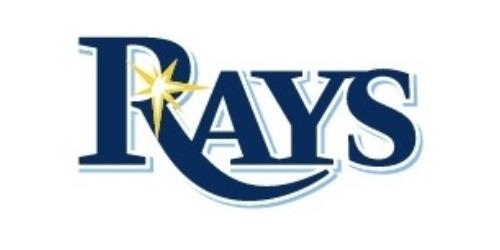 Rays Baseball coupons