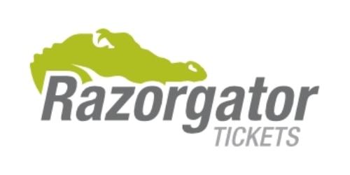 RazorGator coupons