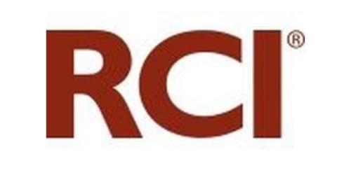 rci coupon code