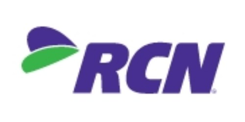 RCN coupons