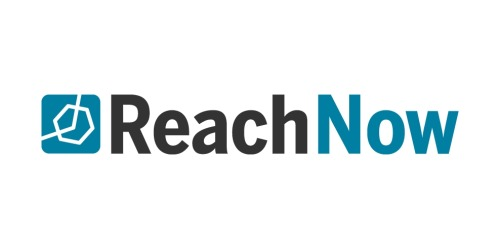 ReachNow coupons