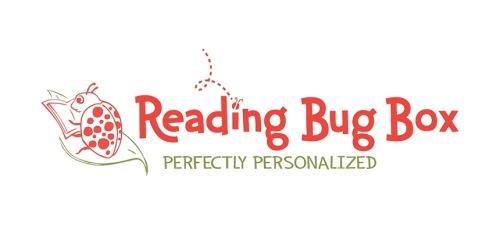 Reading Bug Box coupons