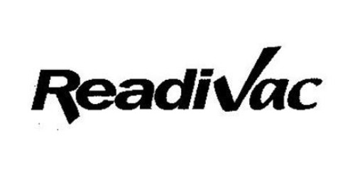 ReadiVac coupons