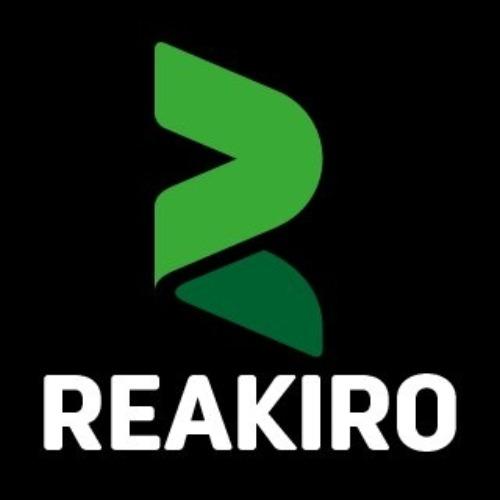 CBD Reakiro