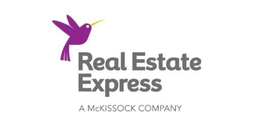 50 off real estate express promo code real estate express coupon groupon sale up to 75 off online courses at groupon fandeluxe Gallery