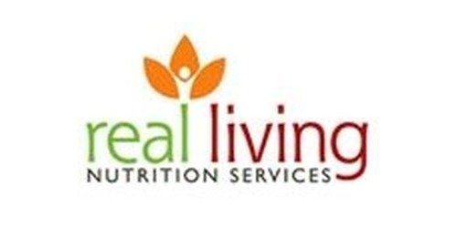 Real Living Nutrition Services coupons