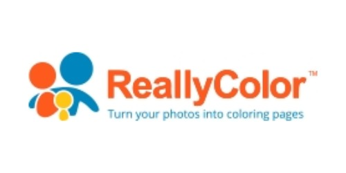 30 off reallycolor promo code reallycolor coupon 2018