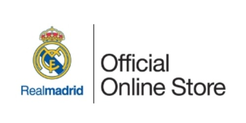 Real Madrid coupons