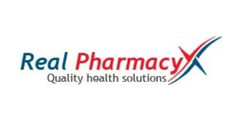 RealPharmacyx coupons