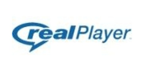 20% Off RealPlayer Promo Code (+4 Top Offers) Sep 19