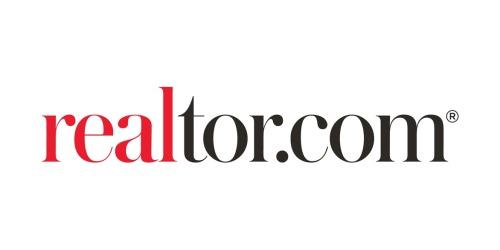 Realtor.com coupons