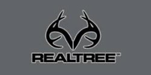 Realtree coupons