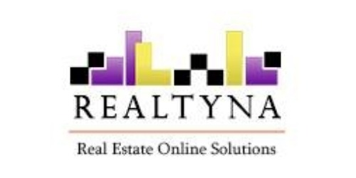50% Off Realtyna Promo Code (+5 Top Offers) Aug 19 — Realtyna com