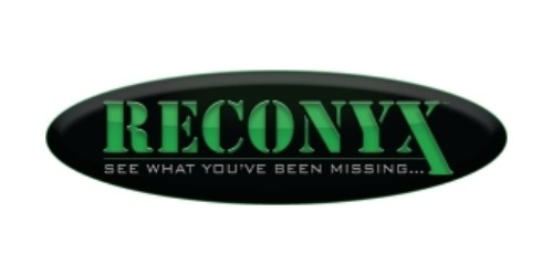Reconyx coupons