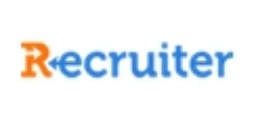 Recruiter coupons