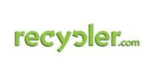 Recycler Classified Networ coupons