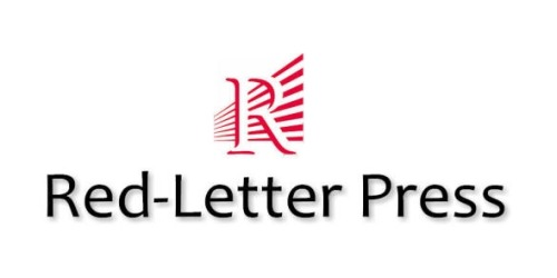 Red-Letter Press coupons