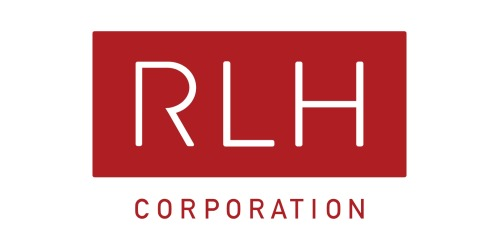 RLH Corporation coupons