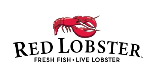 Red Lobster coupon