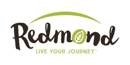 Penzeys Spices vs Redmond Life: Side-by-Side Comparison