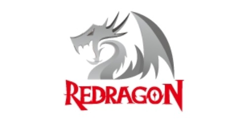 Redragon USA coupons