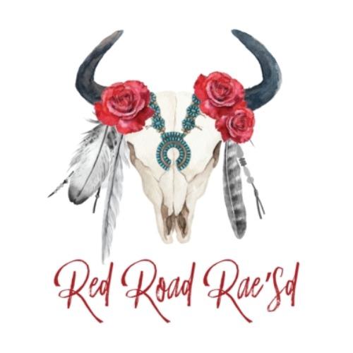 Red Road Rae