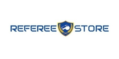 806d81f9ee 50% Off Referee Store Promo Code (+9 Top Offers) Apr 19 — Knoji