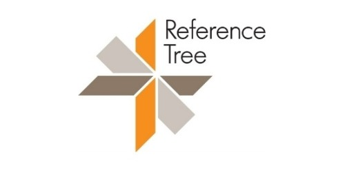 Reference Tree coupons