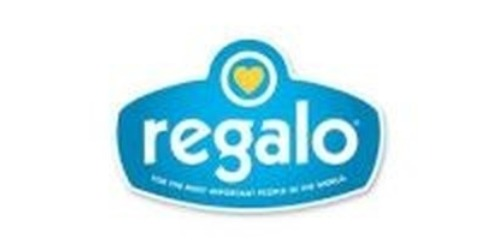 Regalo coupons