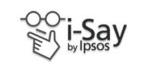 Ipsos Survey Panel coupons