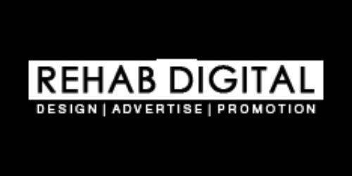 REHAB DIGITAL coupons