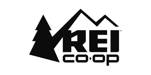 45% Off REI Promo Code (+25 Top Offers) Mar 19 — Rei.com e13dad6a3b978