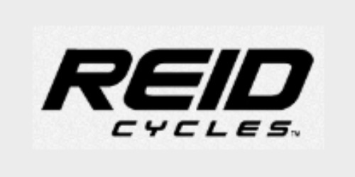 Reid Cycles AU coupons