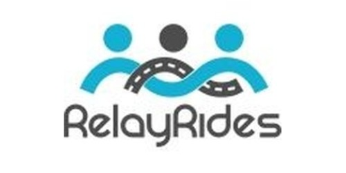 RelayRides coupons