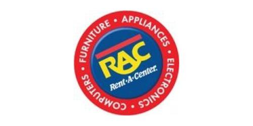 Rent-A-Center coupons